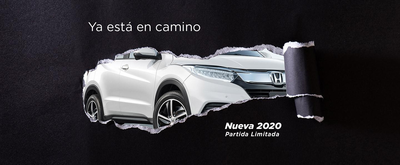 Slider-Home-Nueva-SUV