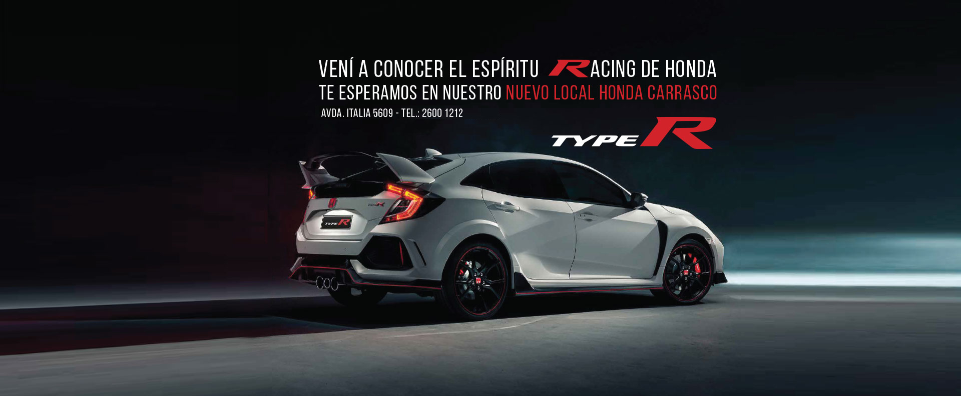 Type-R-enCarrasco-Superior